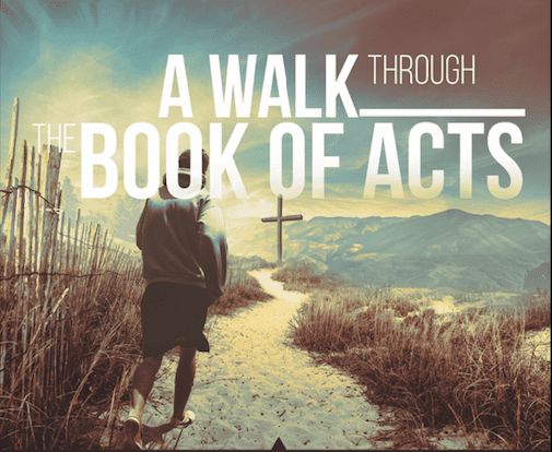 Sermon Acts graphic
