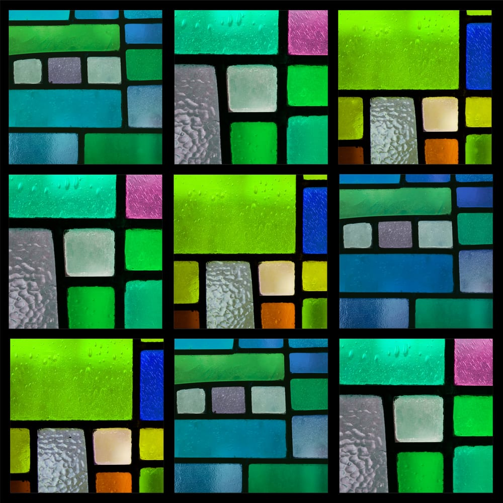 Stained Glass pic2