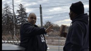 Evangelism Testimony - Ken Maxwell 5