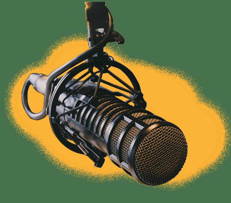 radio-banner