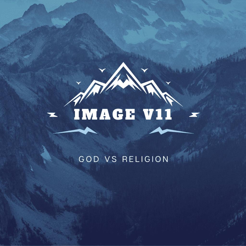Image V11