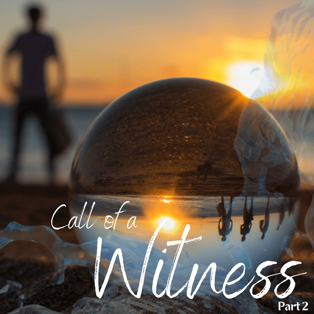call of a witness2